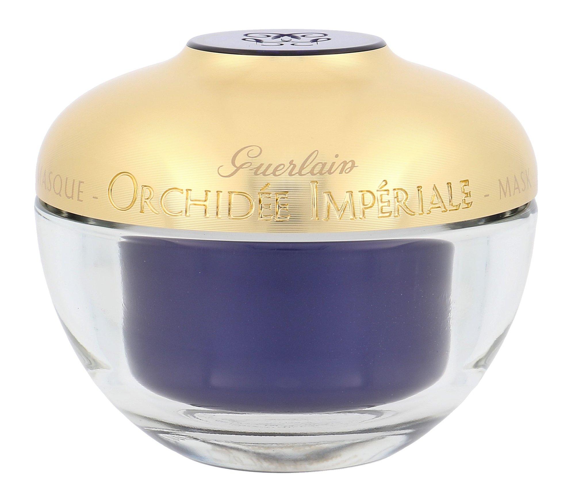 Guerlain Orchidée Impériale Cosmetic 75ml