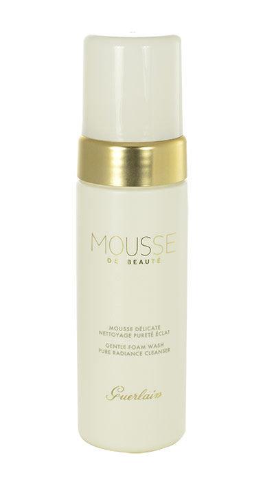 Guerlain Mousse De Beauté Cosmetic 150ml