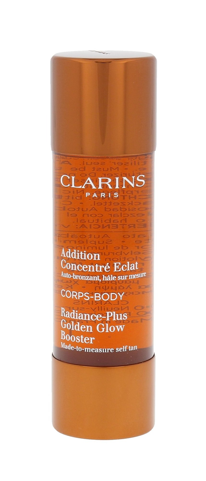 Clarins Radiance-Plus Cosmetic 30ml
