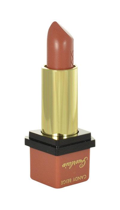 Guerlain KissKiss Cosmetic 3,5ml 301 Candy Beige