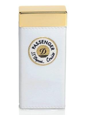 S.T. Dupont Passenger Cruise Pour Femme EDP 30ml