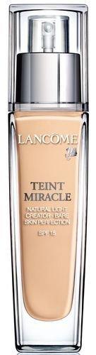 Lancôme Teint Miracle Cosmetic 30ml 03 Beige Diaphane