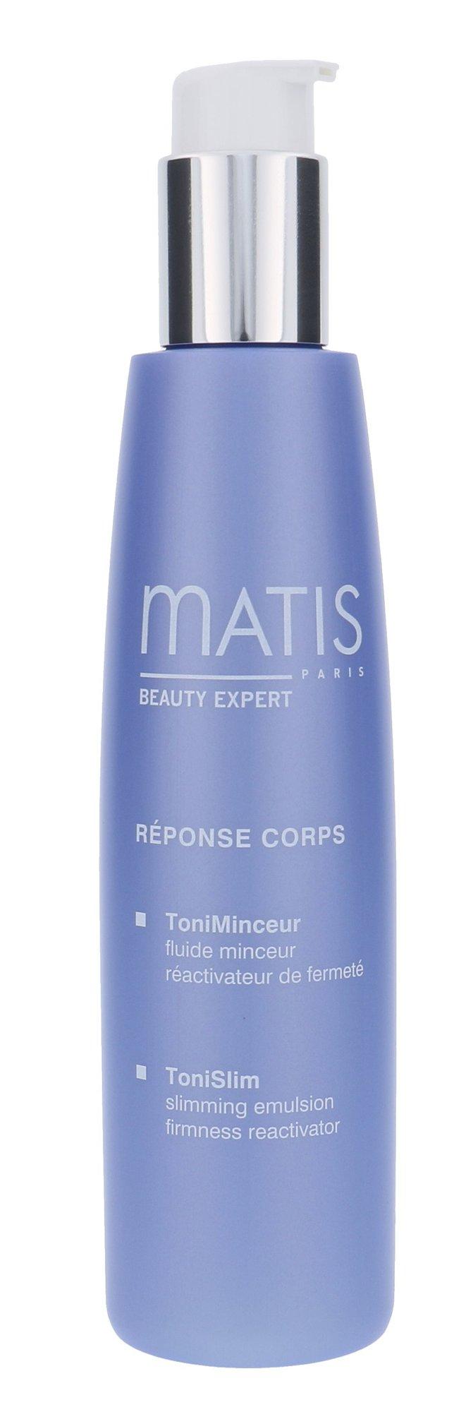 Matis Réponse Corps Cosmetic 200ml  ToniSlim