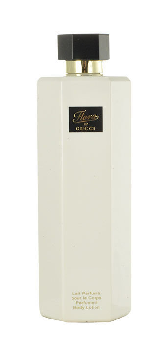 Gucci Flora by Gucci Body lotion 200ml