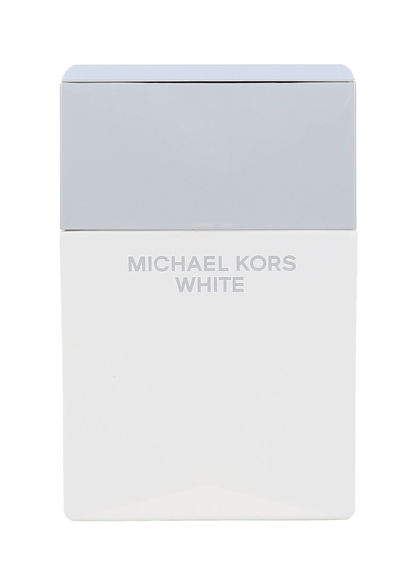 Michael Kors Michael Kors White EDP 50ml