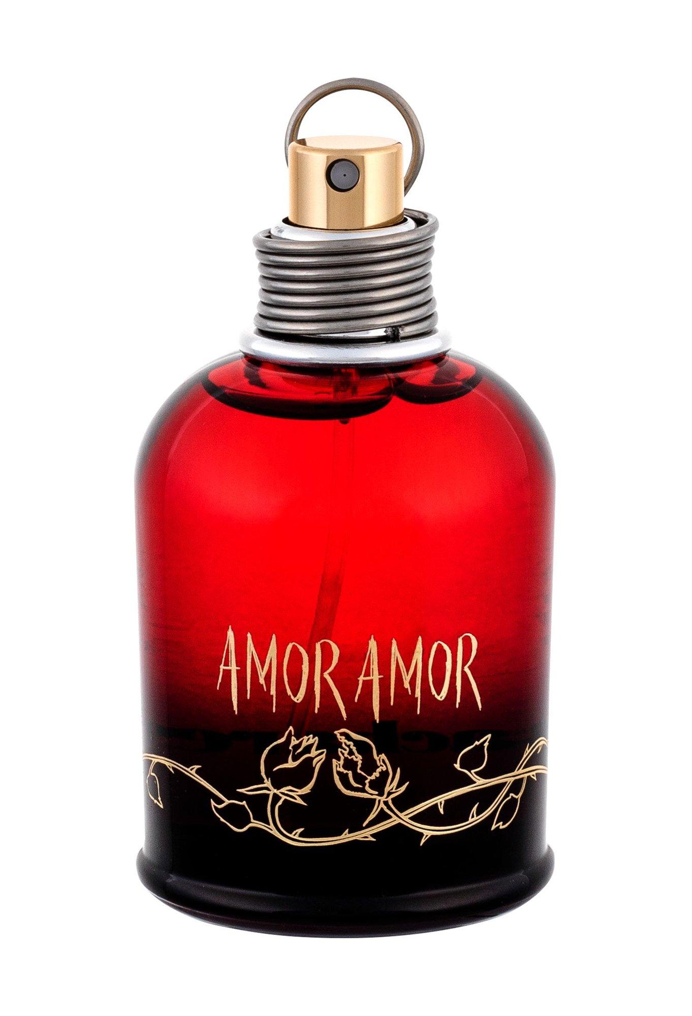 Cacharel Amor Amor Mon Parfum Du Soir EDP 50ml
