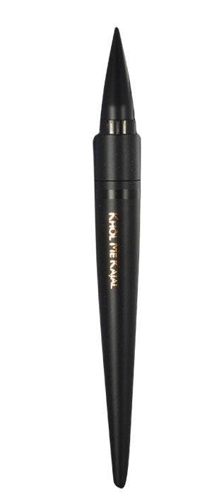 Guerlain Khol Me Kajal Cosmetic 2ml 01 Noir Volcanique