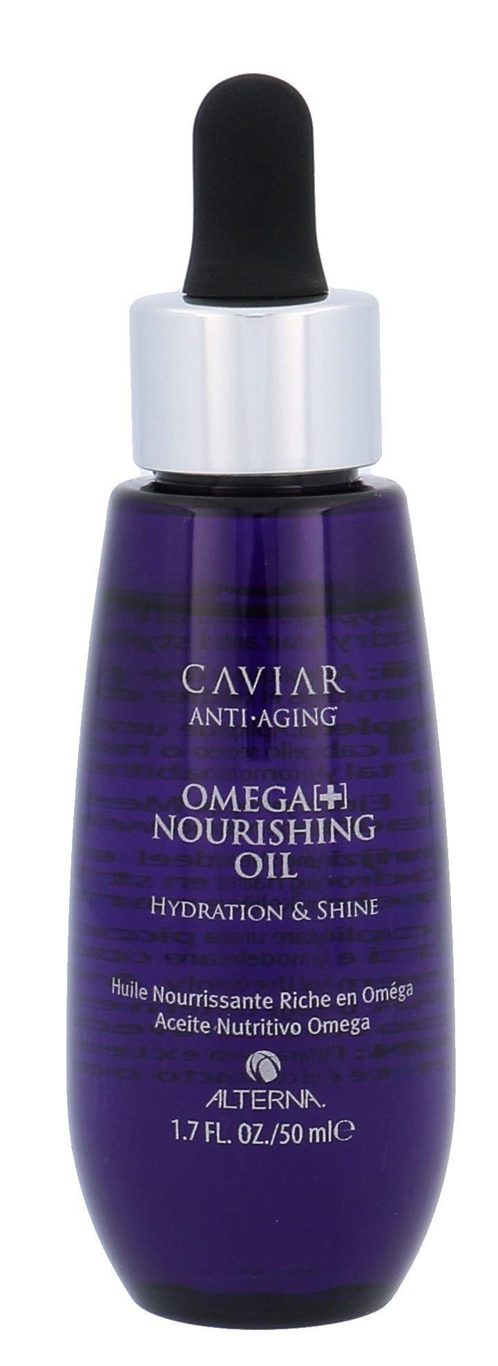 Alterna Caviar Anti-Aging Cosmetic 50ml