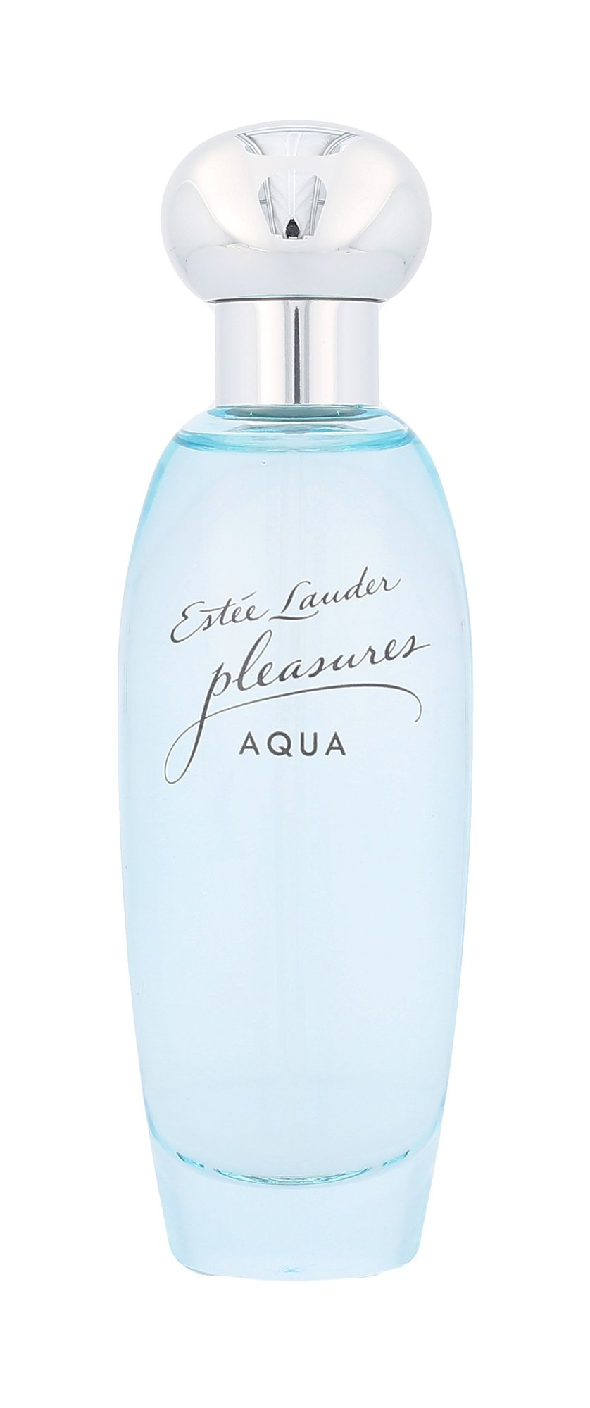 Estée Lauder Pleasures Aqua EDP 50ml