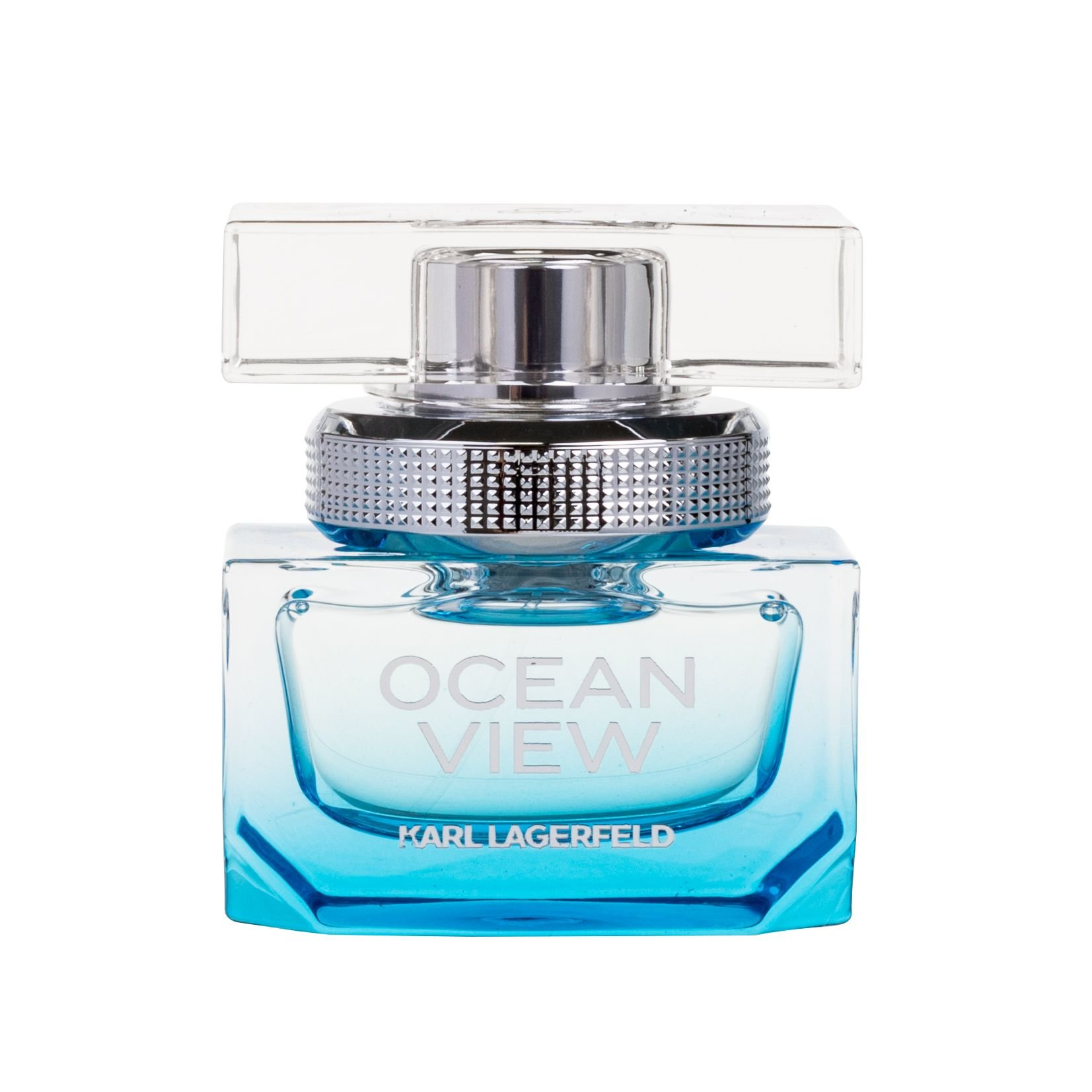 Karl Lagerfeld Ocean View For Women EDP 25ml