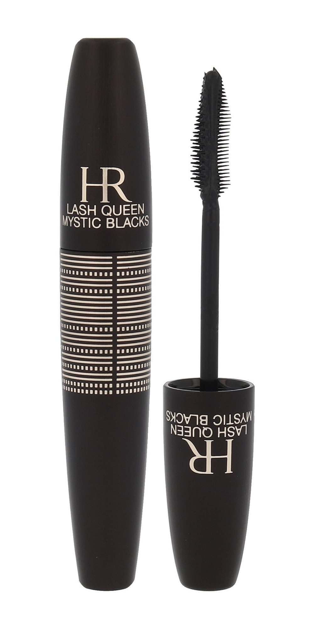 Helena Rubinstein Lash Queen Cosmetic 7ml 01 Mysterious Black