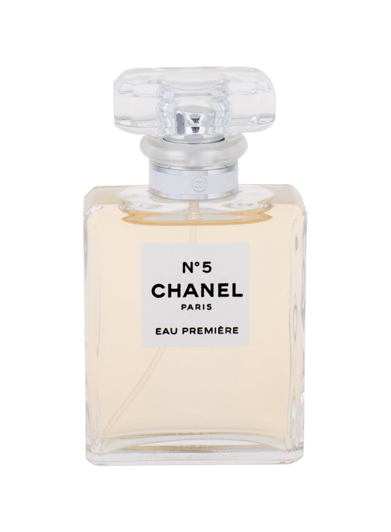 Chanel No.5 Eau Premiere EDP 35ml