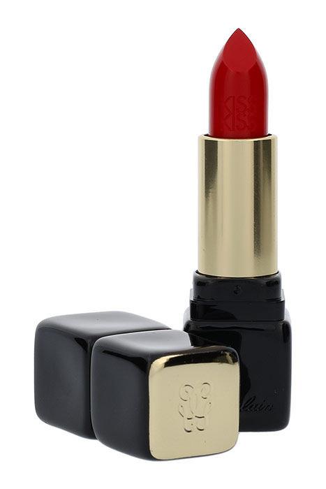 Guerlain KissKiss Cosmetic 3,5ml 326 Love Kiss