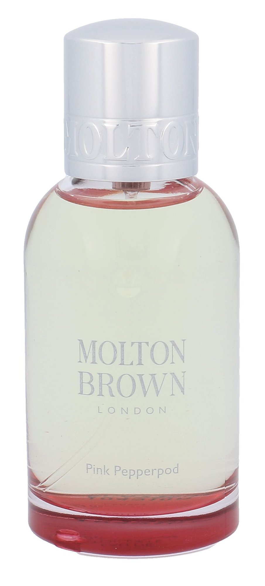 Molton Brown Pink Pepperpod EDT 50ml