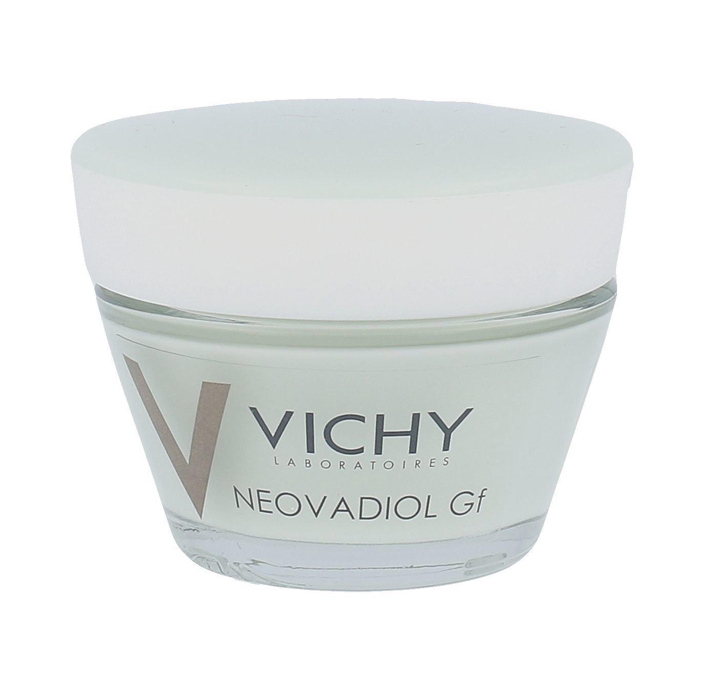 Vichy Neovadiol Gf Cosmetic 50ml