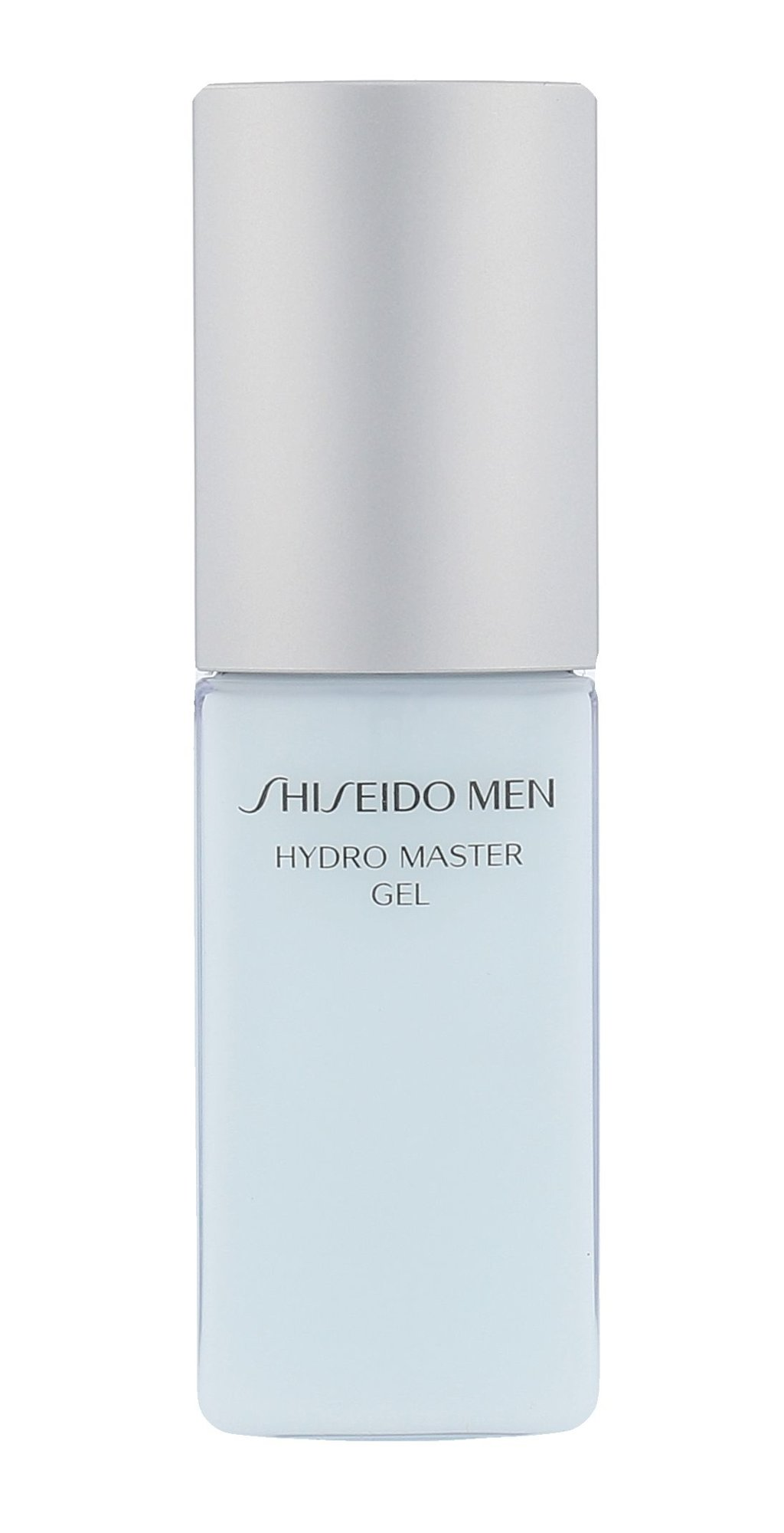 Shiseido MEN Cosmetic 75ml