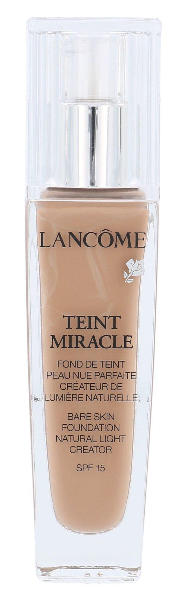 Lancôme Teint Miracle Cosmetic 30ml 045