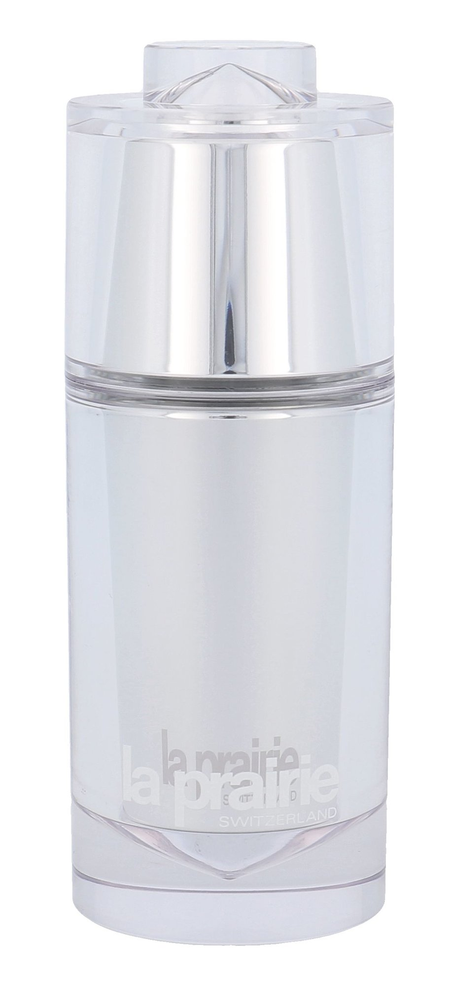La Prairie Cellular Cosmetic 15ml