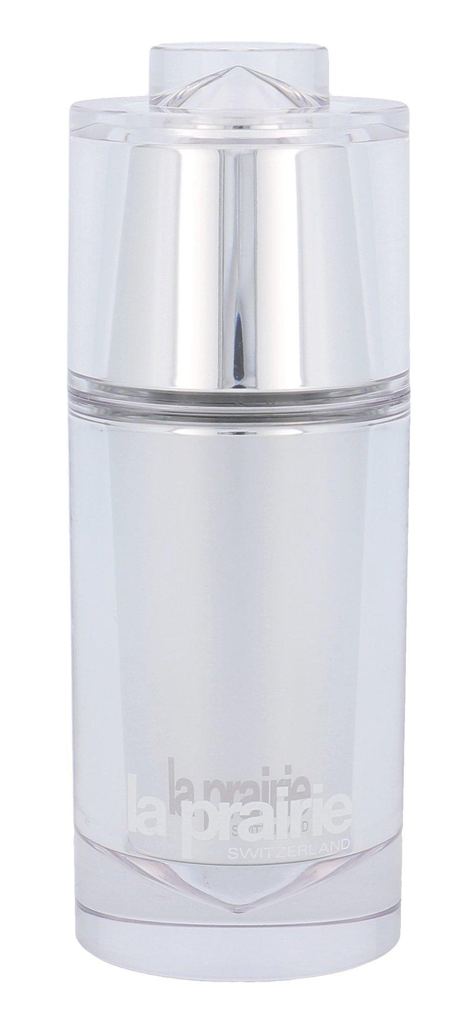 La Prairie Cellular Eye Essence Platinum Rare Cosmetic 15ml