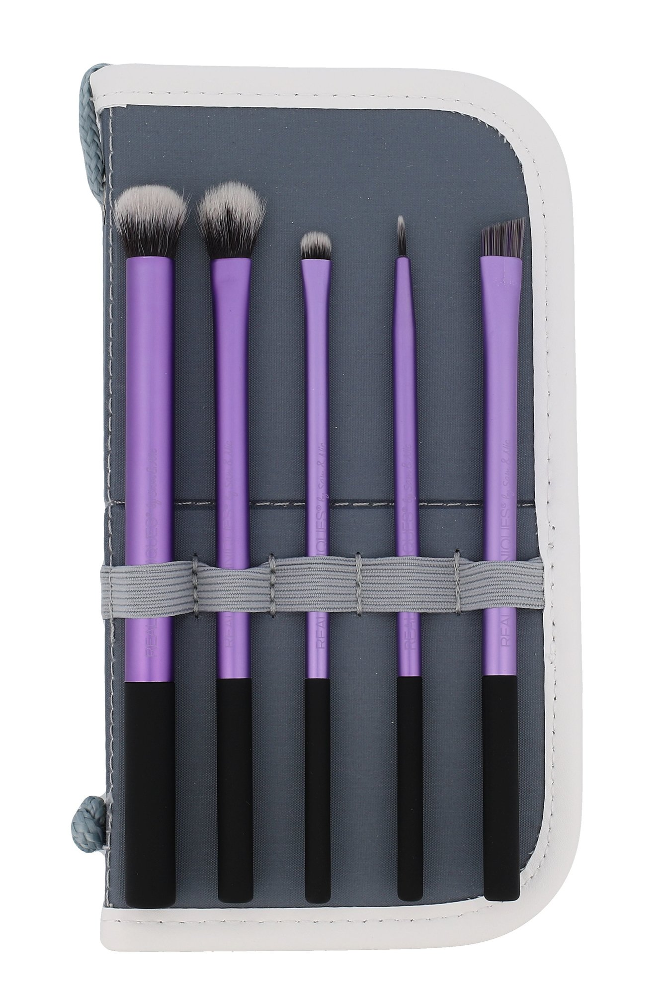 Real Techniques Brushes Cosmetic 5ml  Eyes