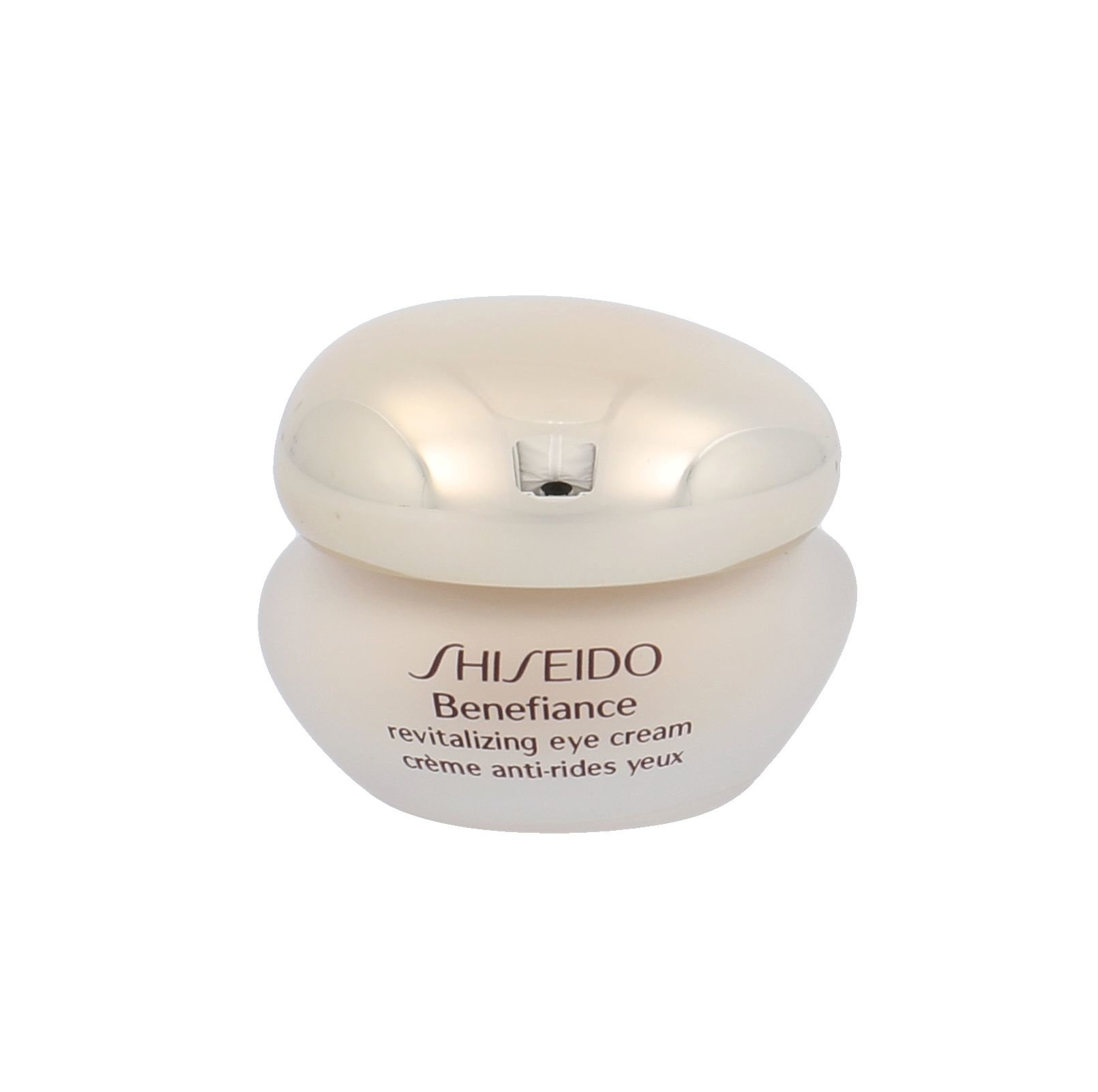 Shiseido Benefiance Cosmetic 15ml