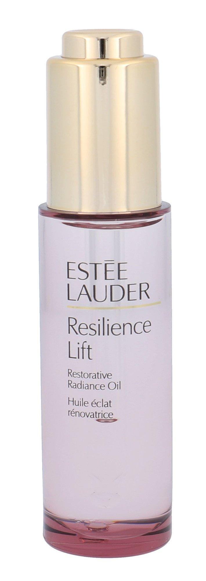 Estée Lauder Resilience Lift Cosmetic 30ml
