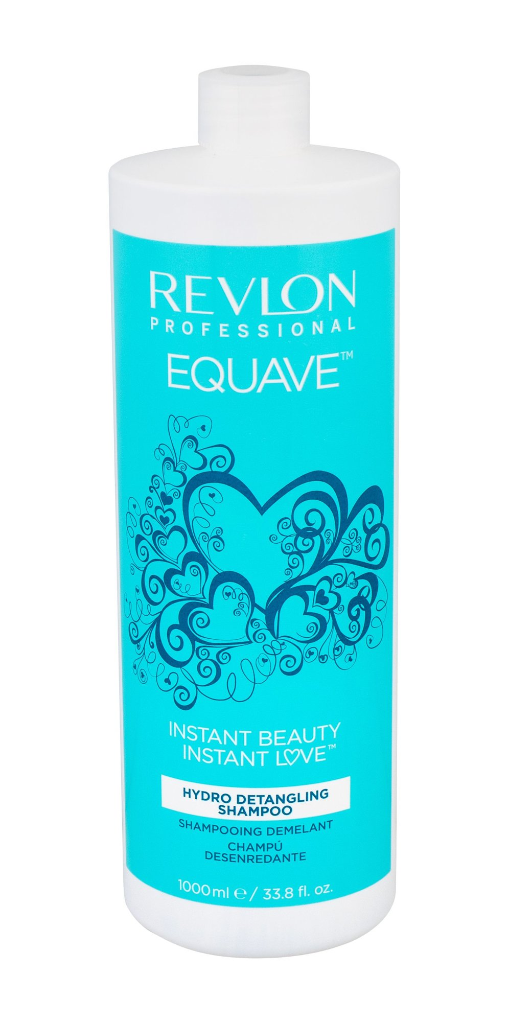 Revlon Professional Equave Cosmetic 1000ml