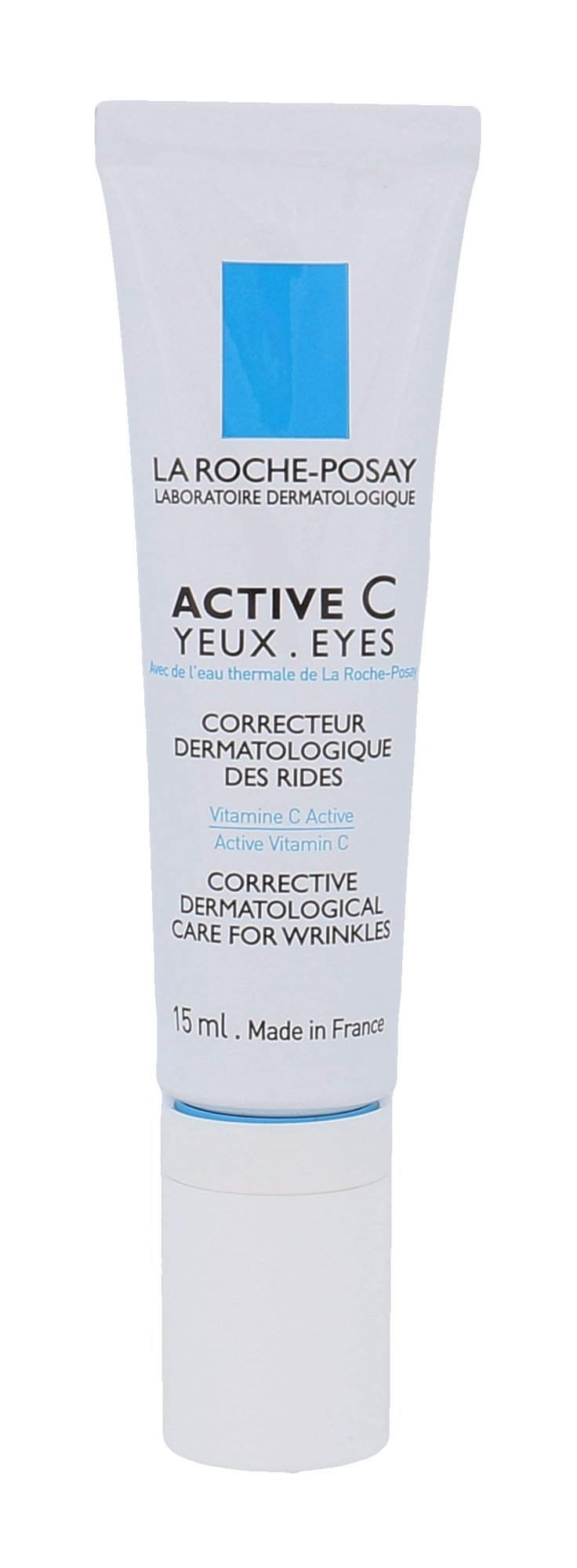 La Roche-Posay Active C Cosmetic 15ml