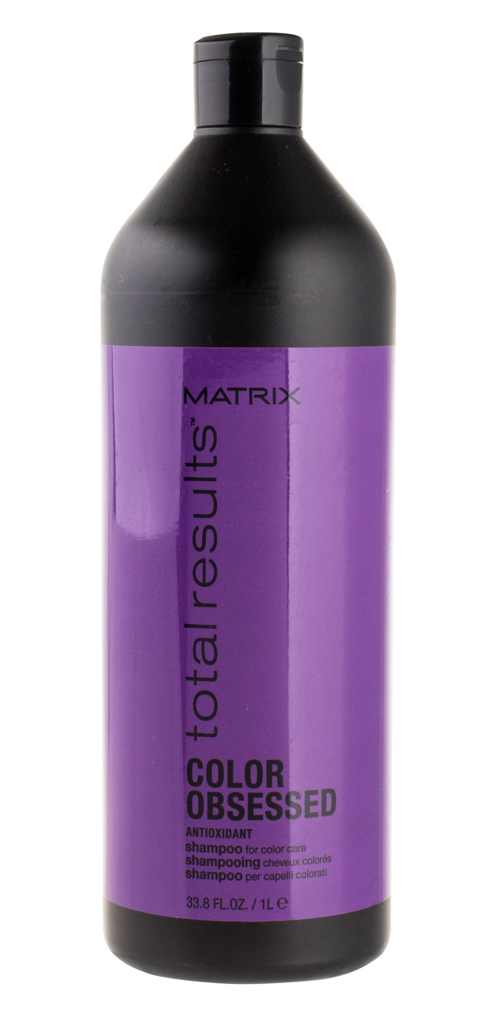 Matrix Total Results Color Obsessed Cosmetic 1000ml
