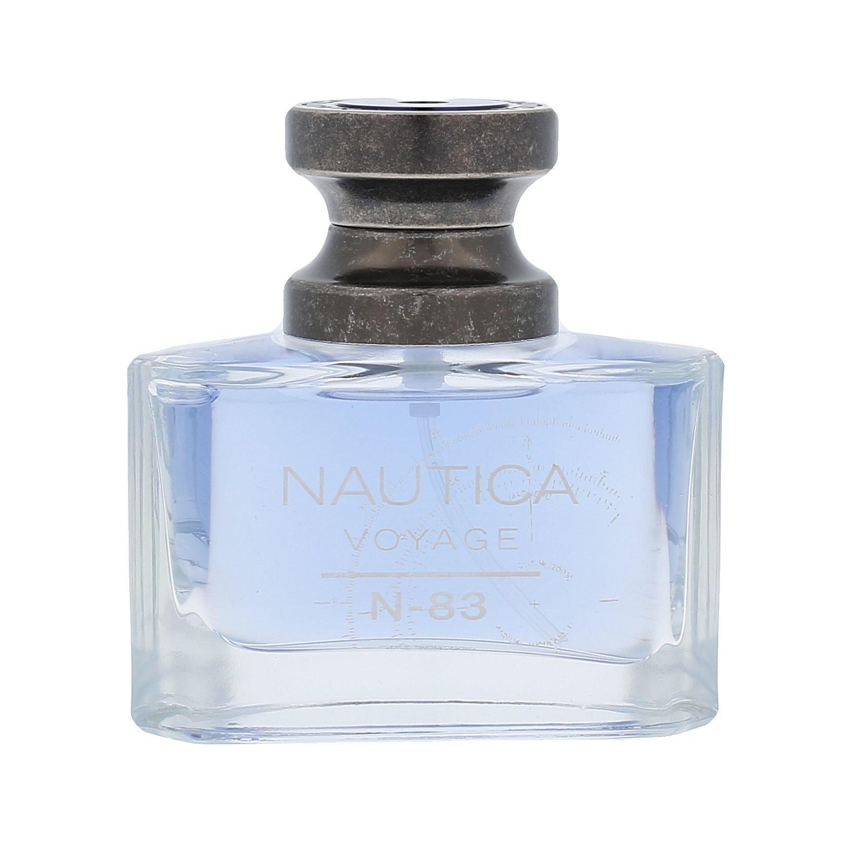 Nautica Nautica Voyage N-83 EDT 30ml