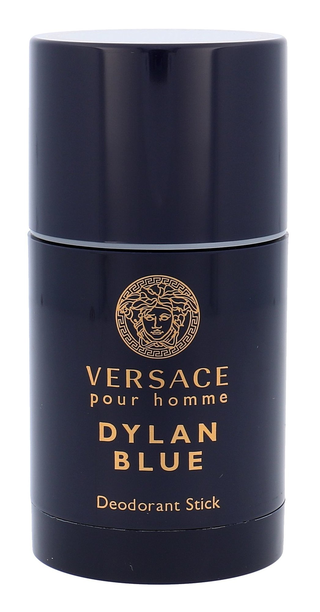 Versace Pour Homme Dylan Blue Deostick 75ml