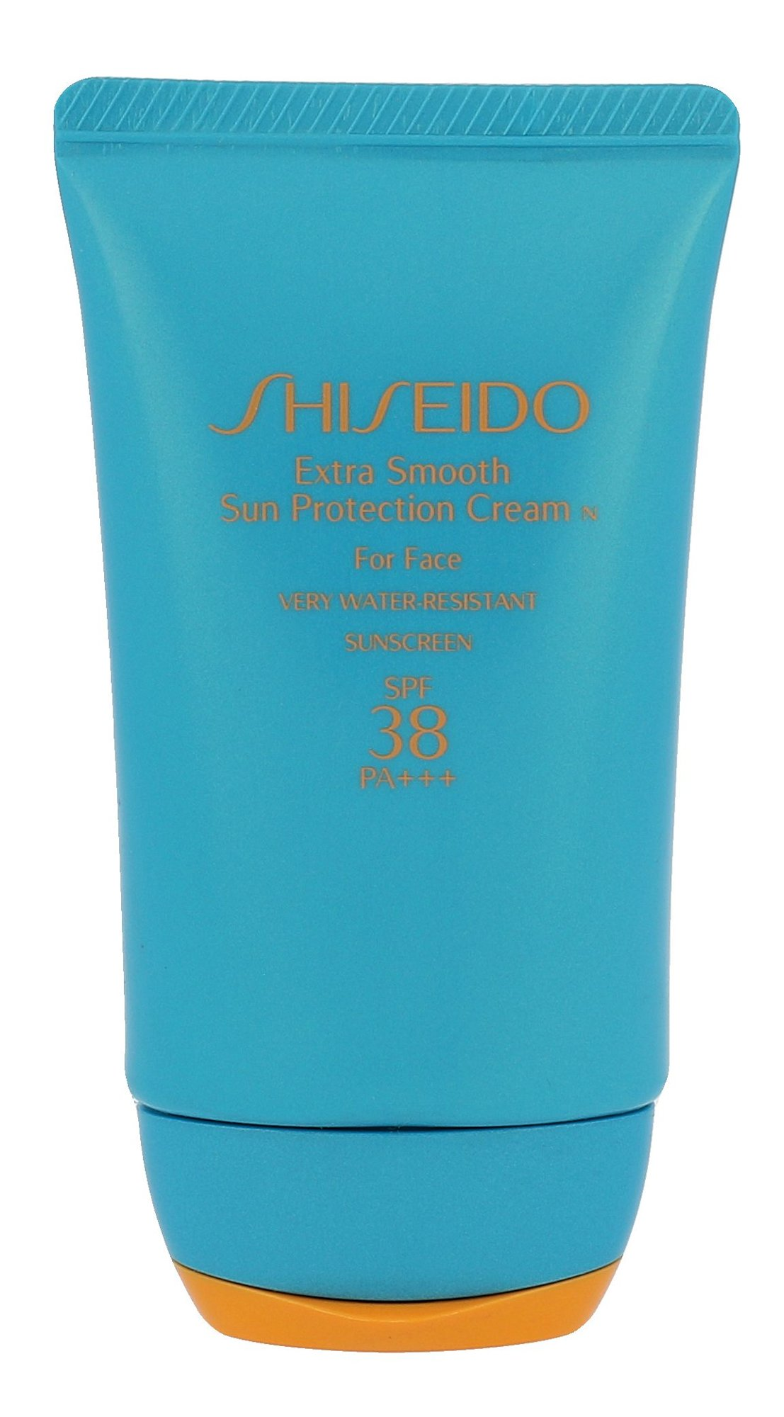 Shiseido Extra Smooth Sun Protection Cosmetic 50ml
