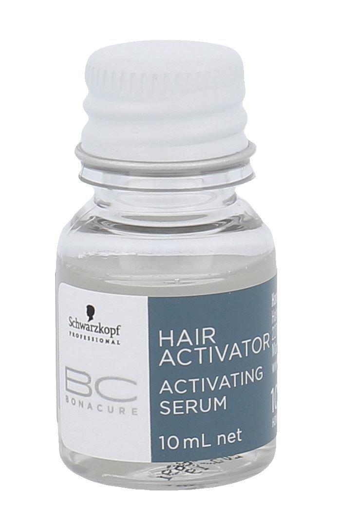 Schwarzkopf BC Bonacure Hair Activator Cosmetic 70ml