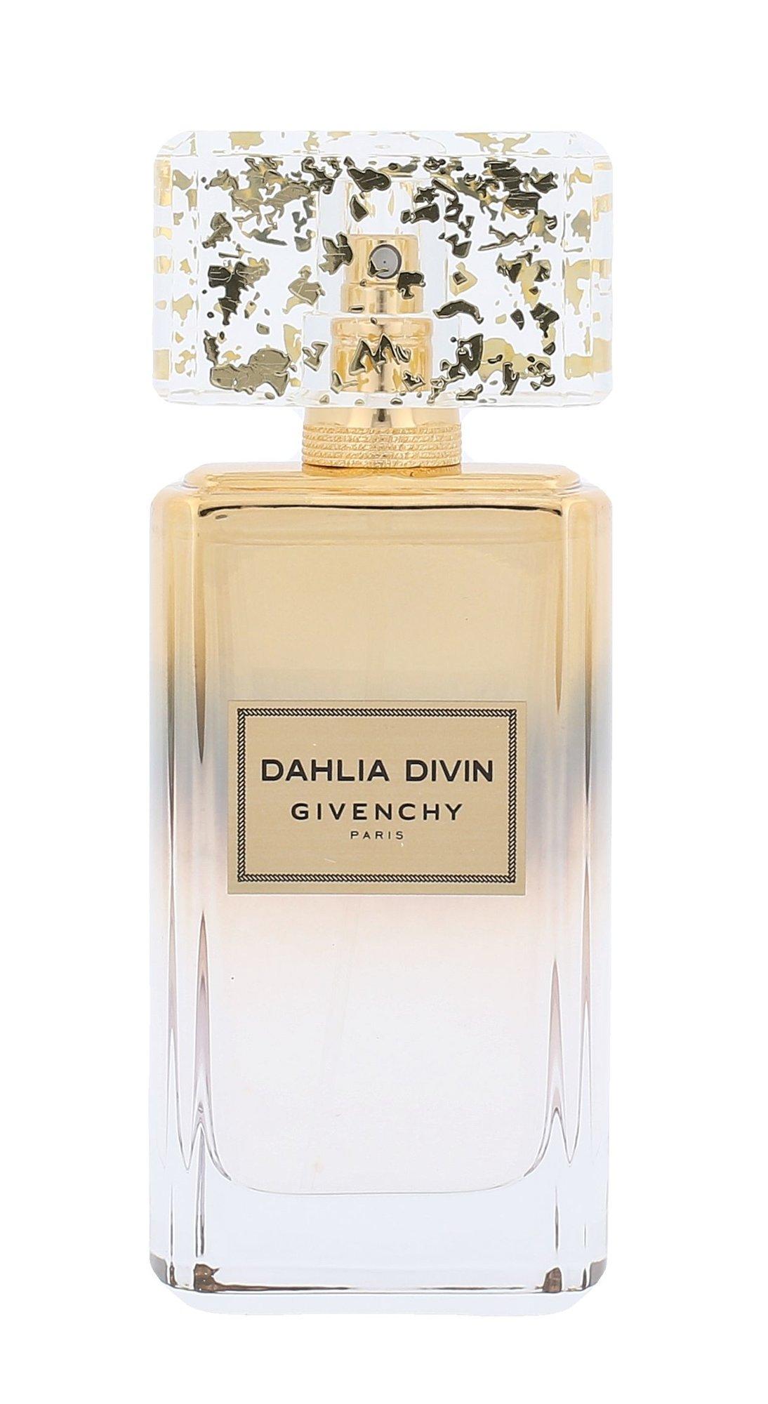Givenchy Dahlia Divin EDP 30ml  Le Nectar de Parfum
