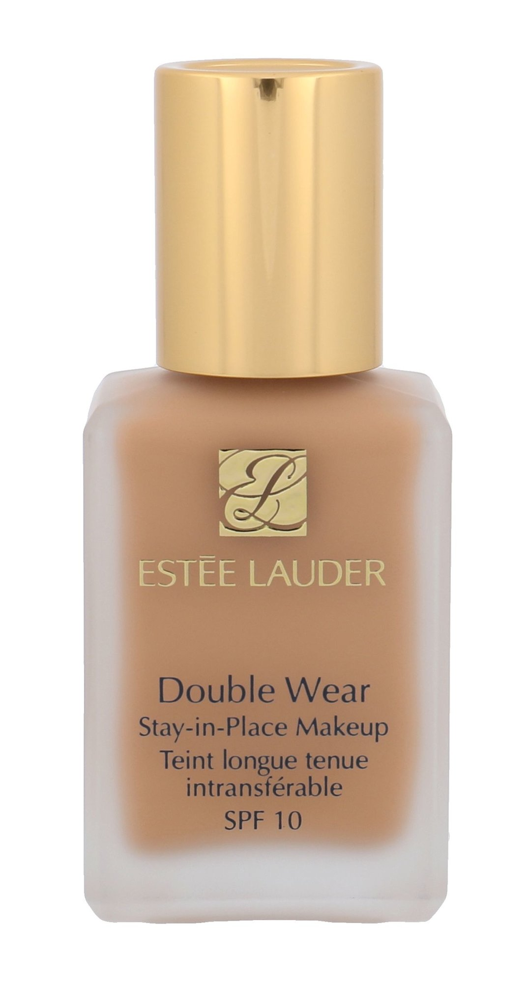 Estée Lauder Double Wear Cosmetic 30ml 3C3 Sandbar