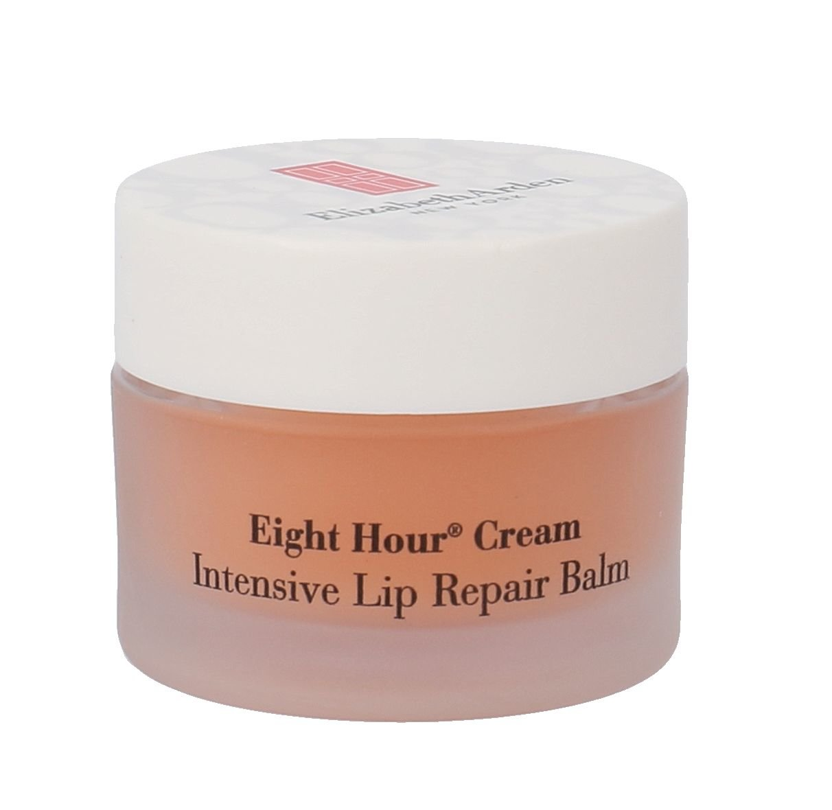 Elizabeth Arden Eight Hour Cream Cosmetic 10ml