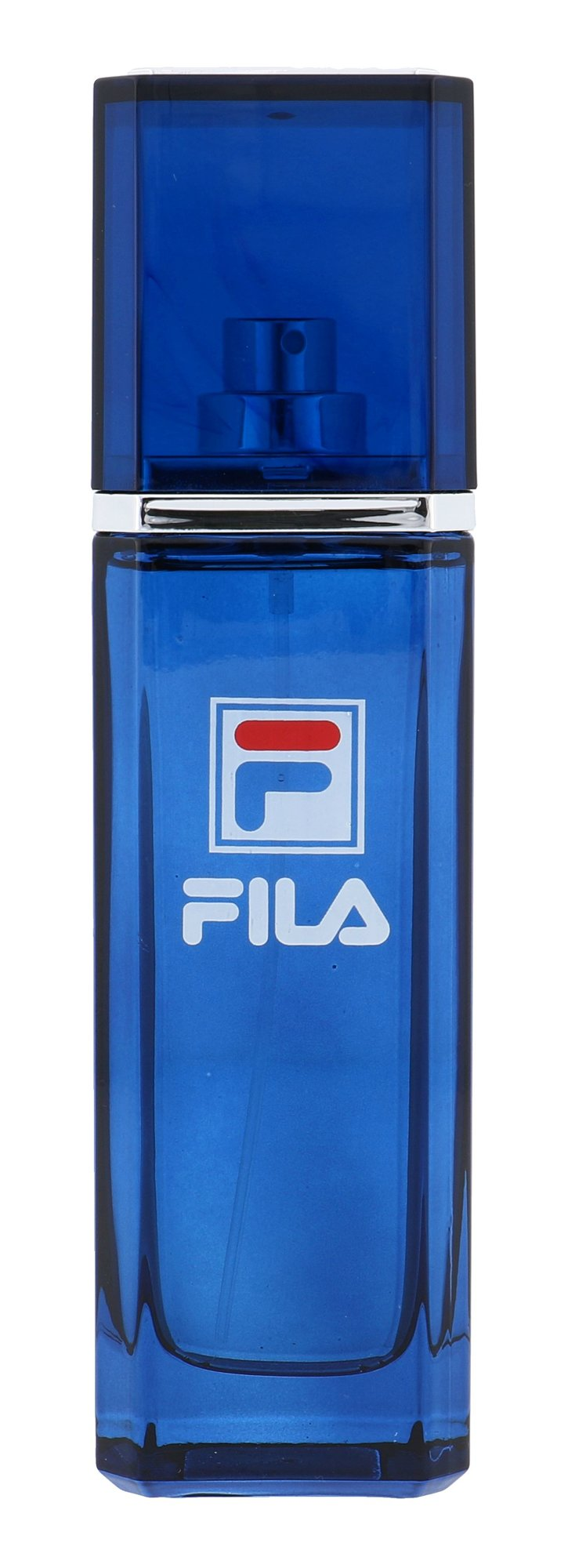 Fila Fila EDT 100ml