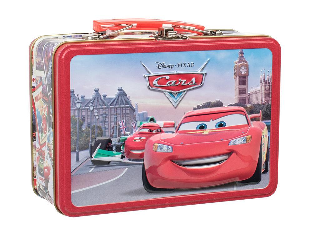 Disney Cars EDT 50ml