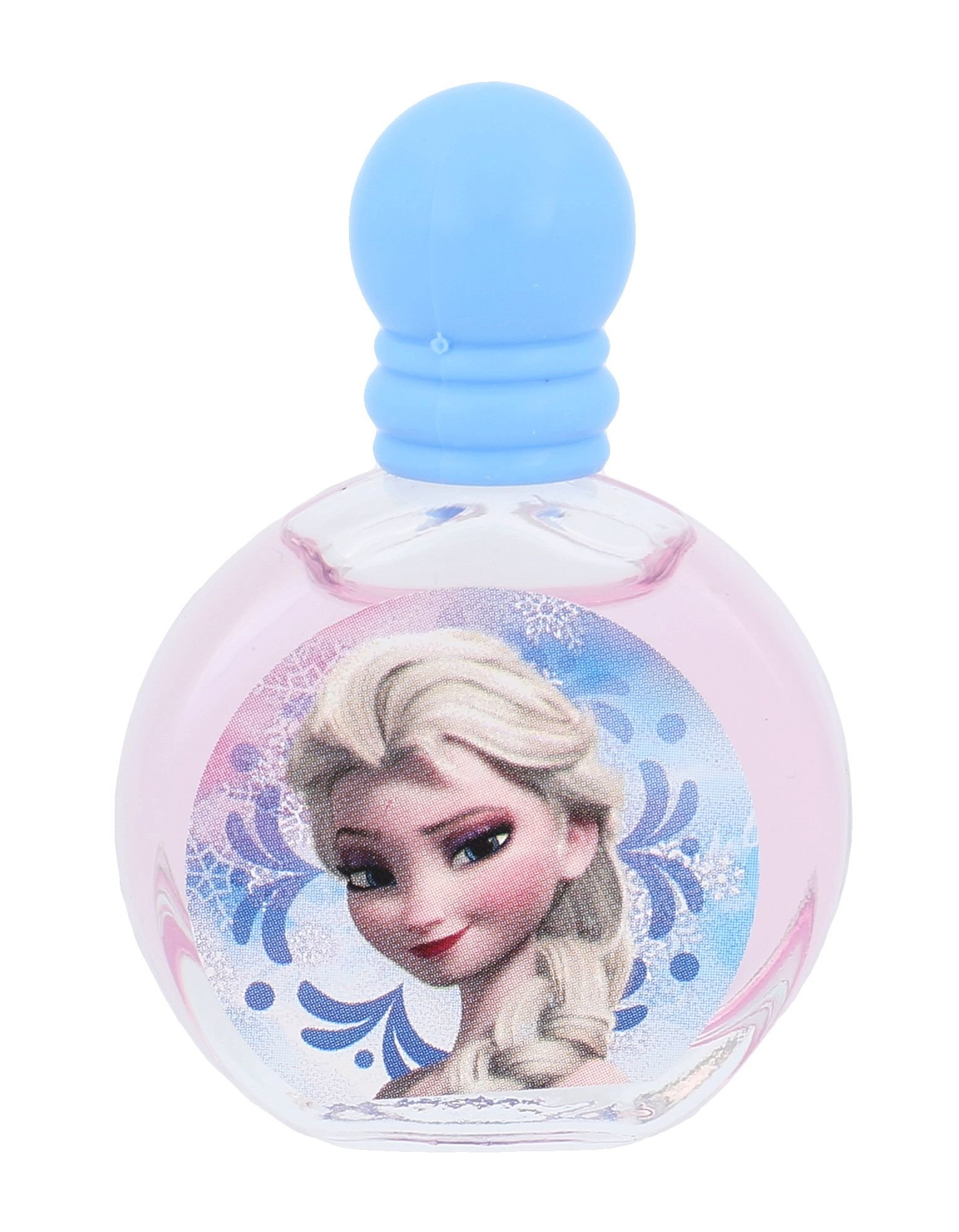 Disney Frozen Elsa EDT 7ml