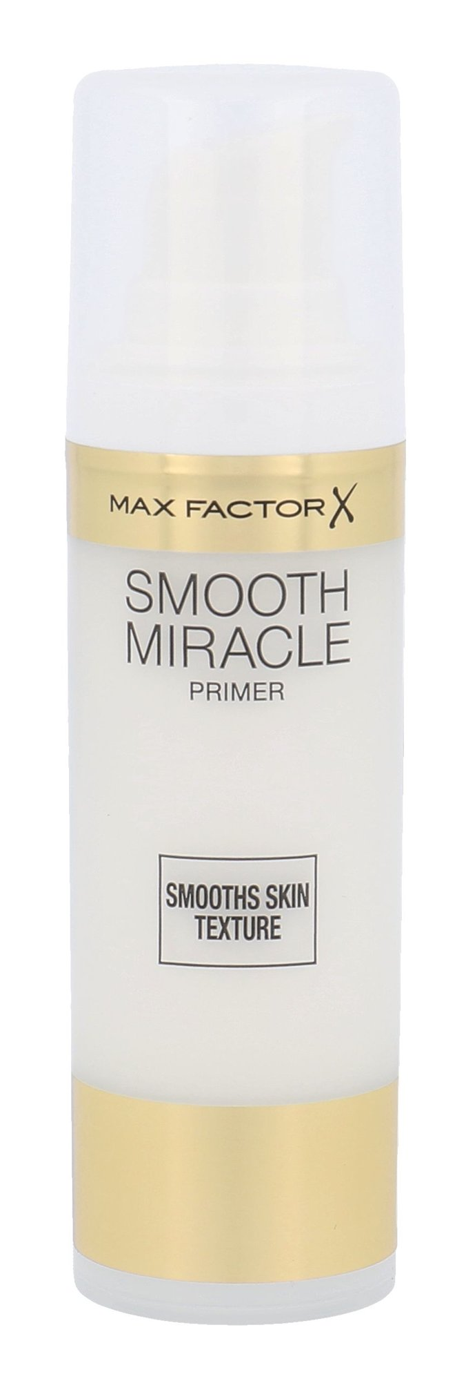 Max Factor Smooth Miracle Cosmetic 30ml