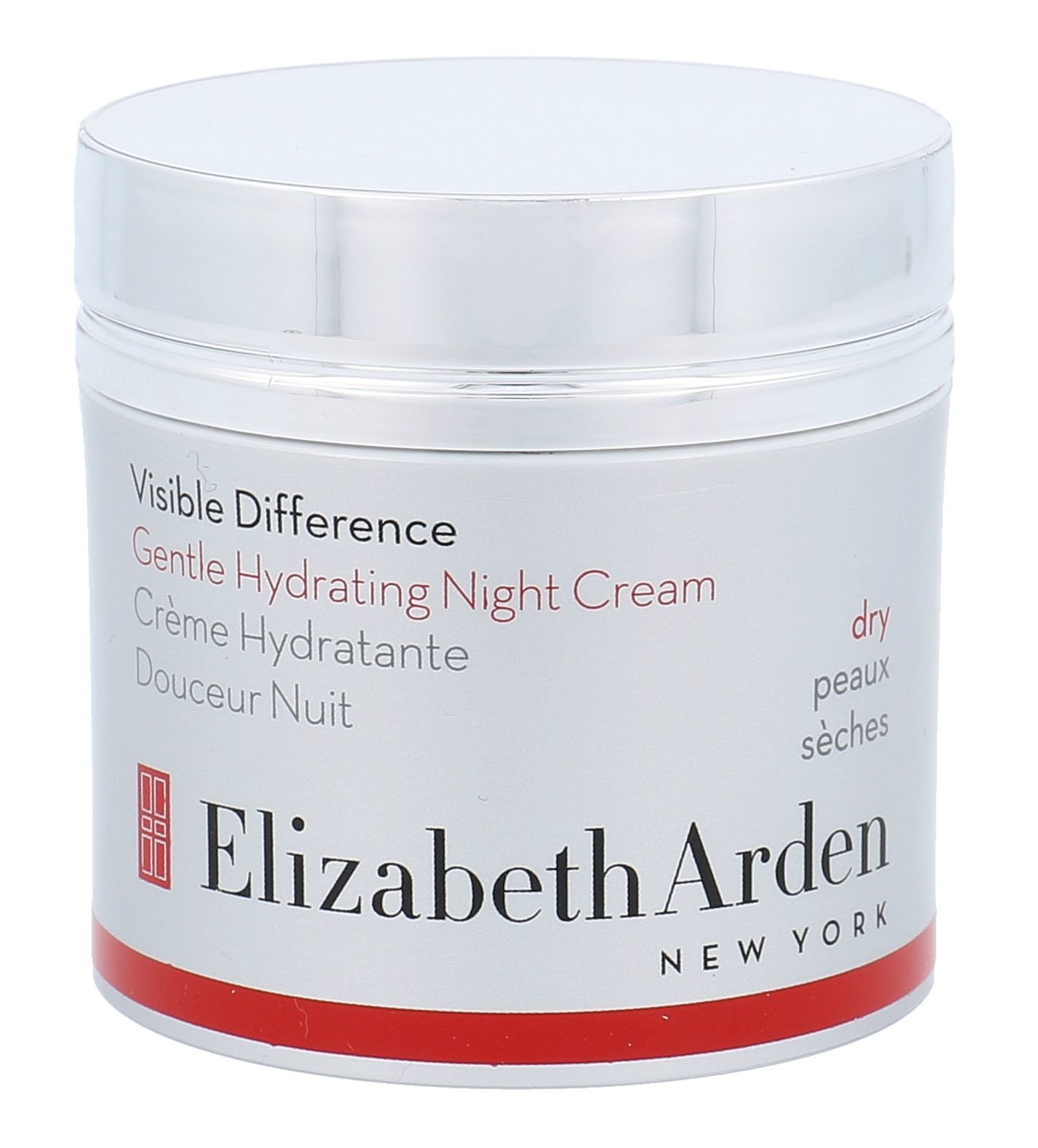 Elizabeth Arden Visible Difference Cosmetic 50ml