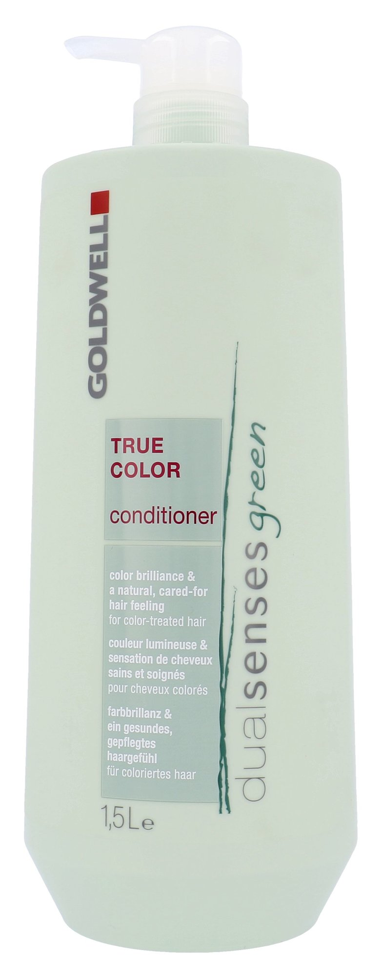 Goldwell Dualsenses Green Cosmetic 1500ml