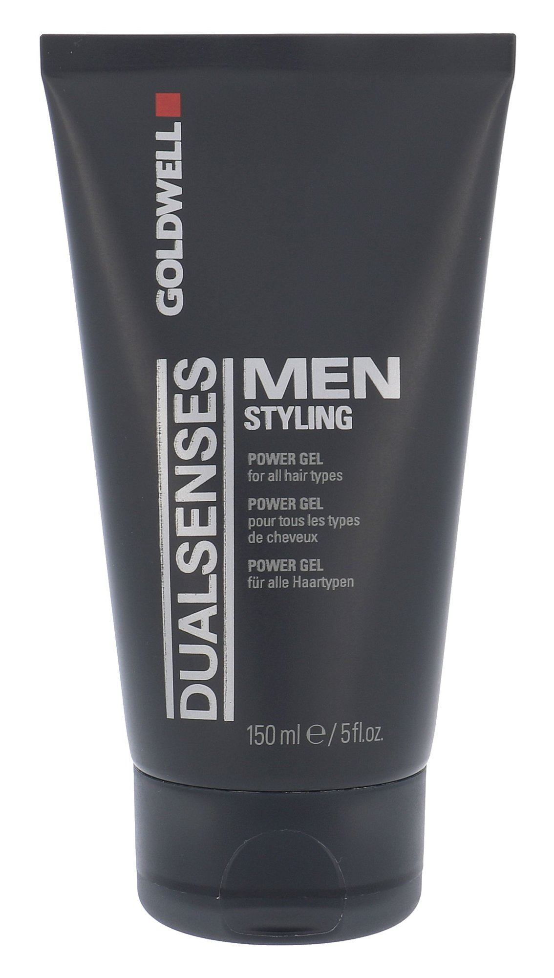 Goldwell Dualsenses For Men Cosmetic 150ml