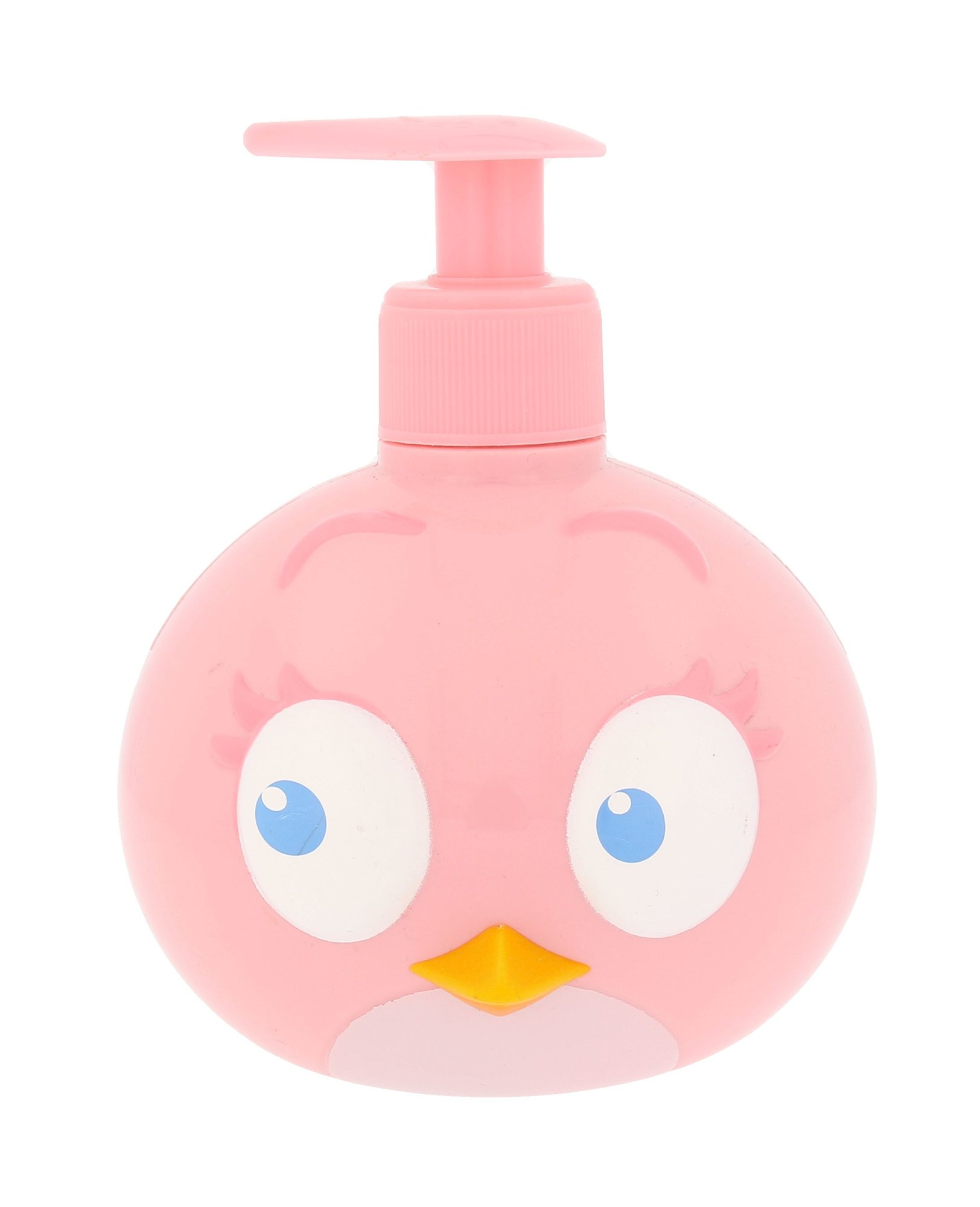 Angry Birds Angry Birds Stella Cosmetic 400ml