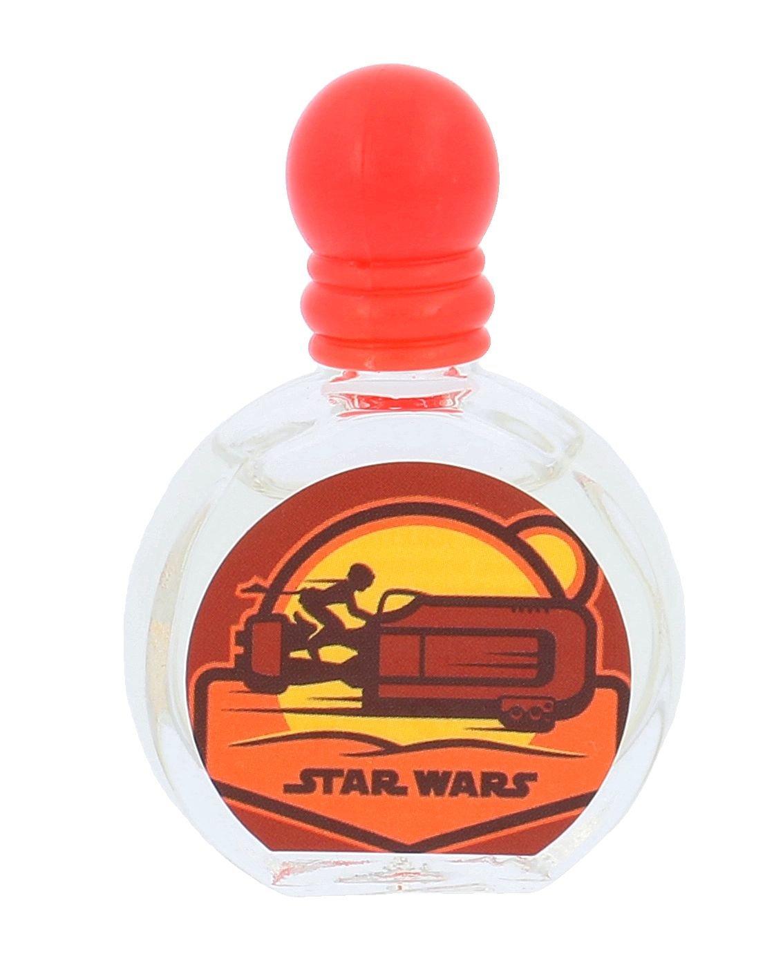 Star Wars Star Wars Rey EDT 7ml