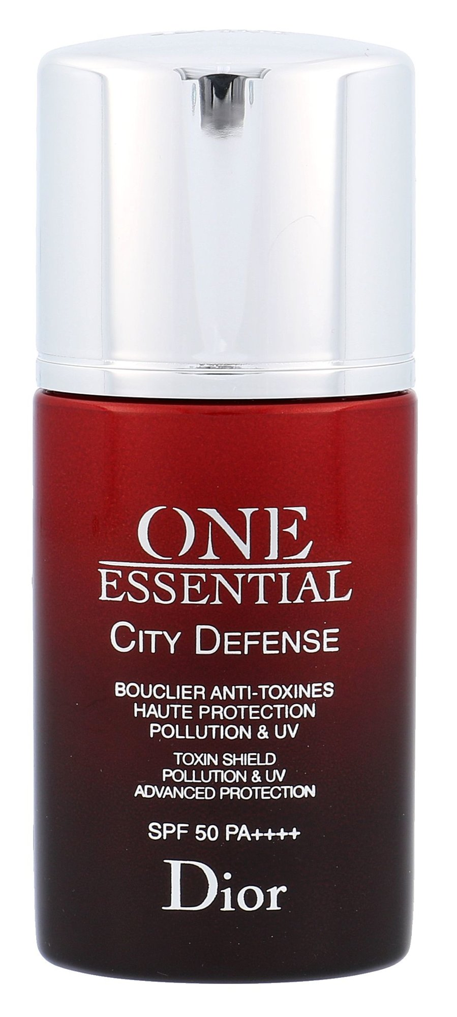 Christian Dior One Essential Cosmetic 30ml