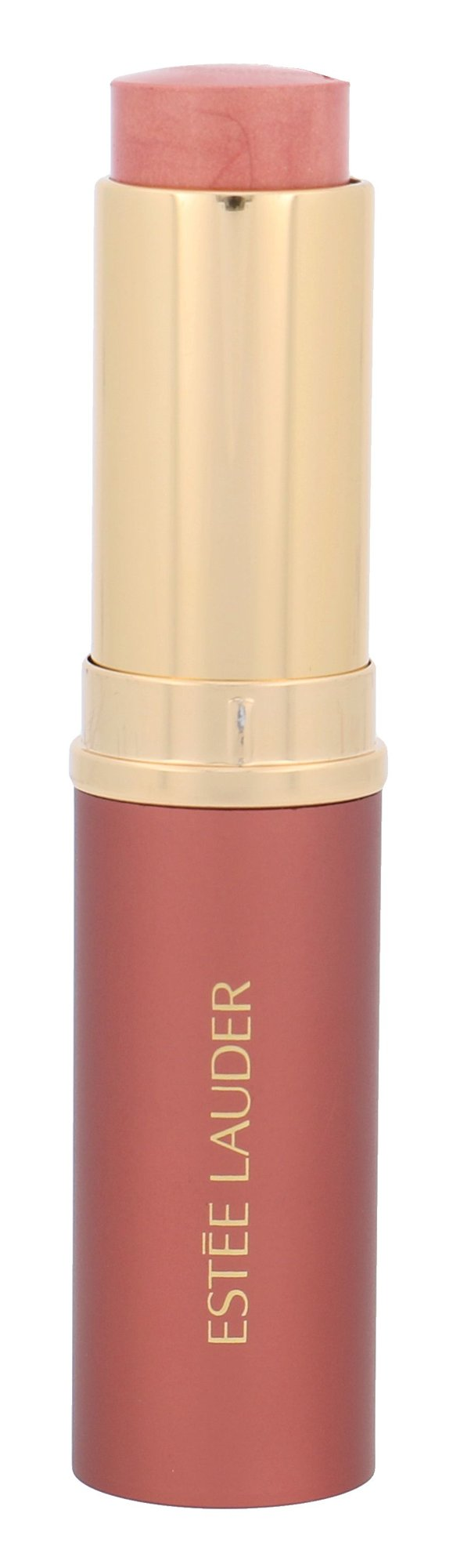 Estée Lauder Pure Color Cosmetic 6ml