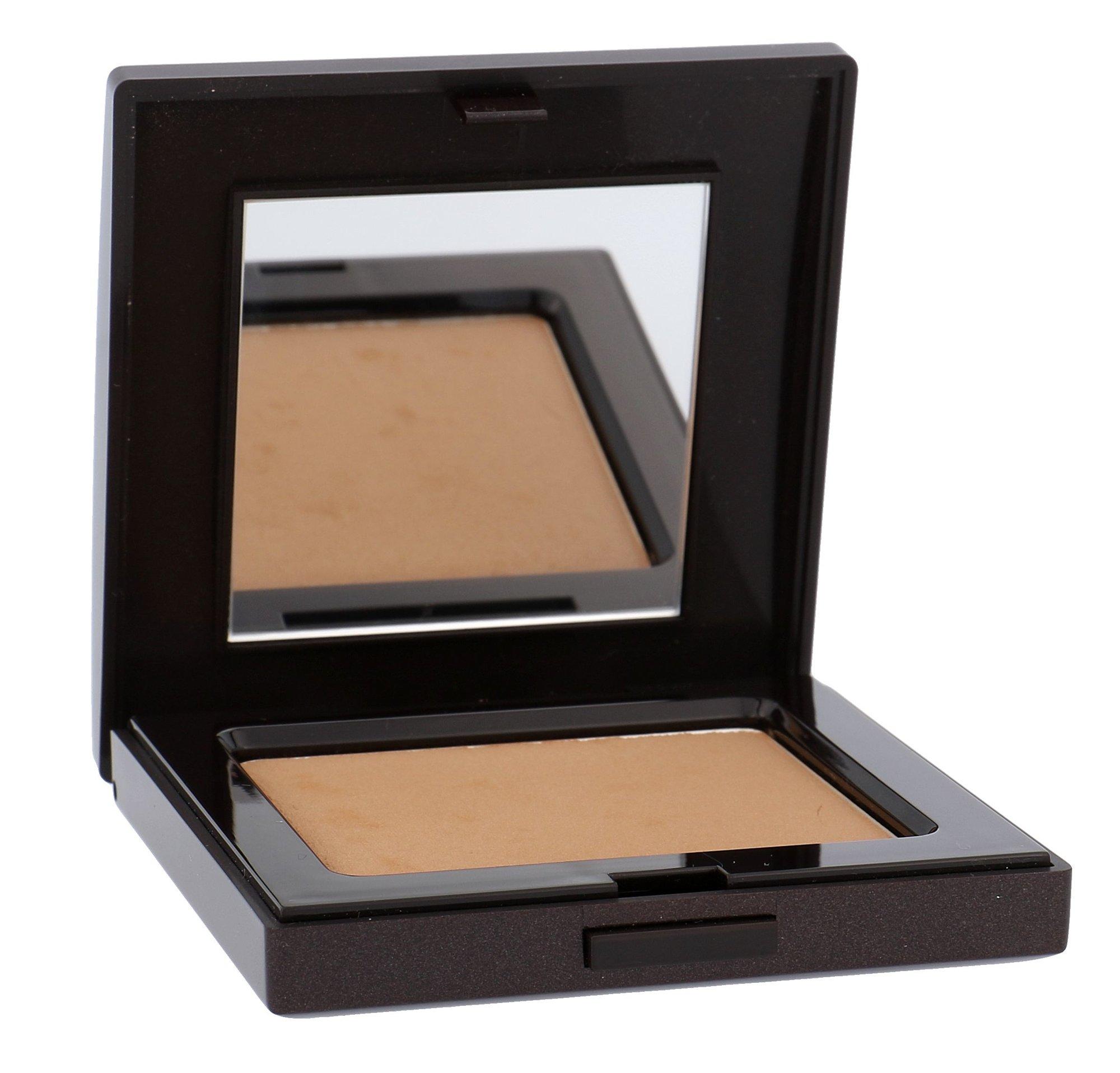 Laura Mercier Mineral Pressed Powder Cosmetic 8,1ml Golden Suntan