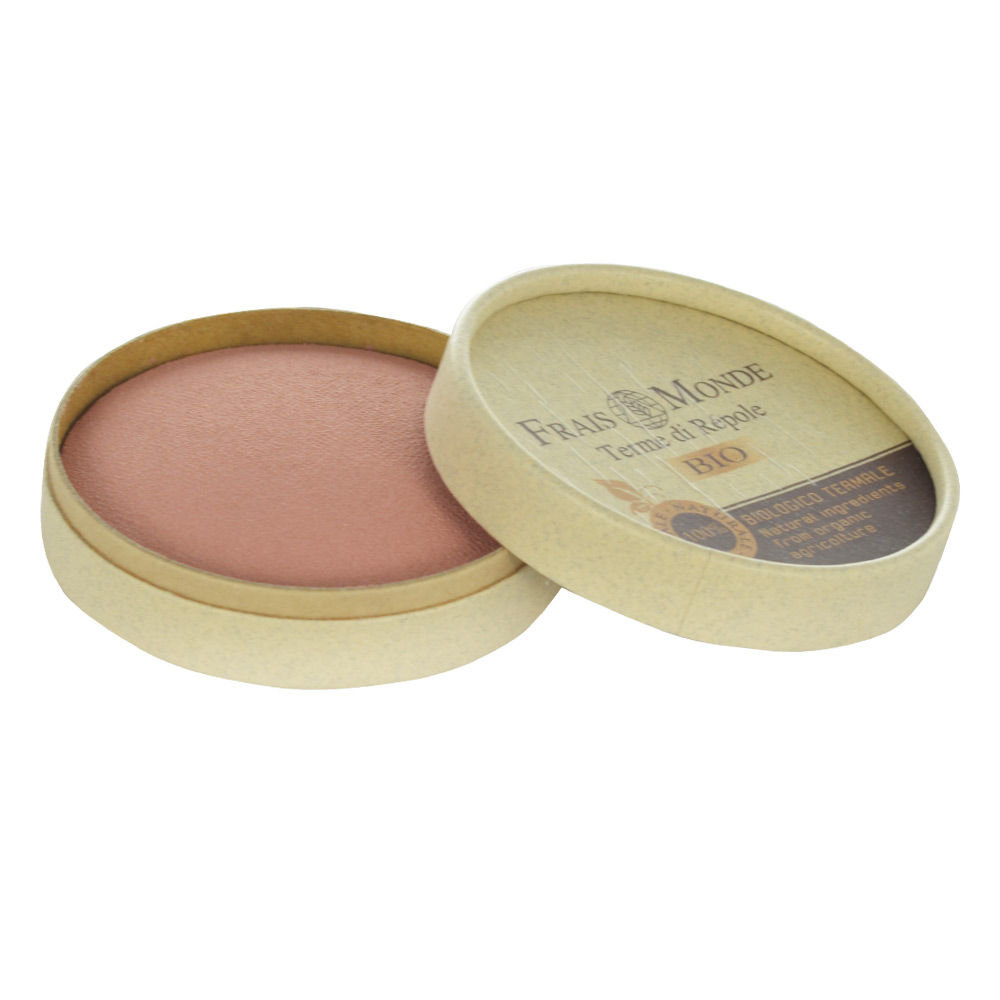 Frais Monde Make Up Biologico Termale Cosmetic 10ml 01