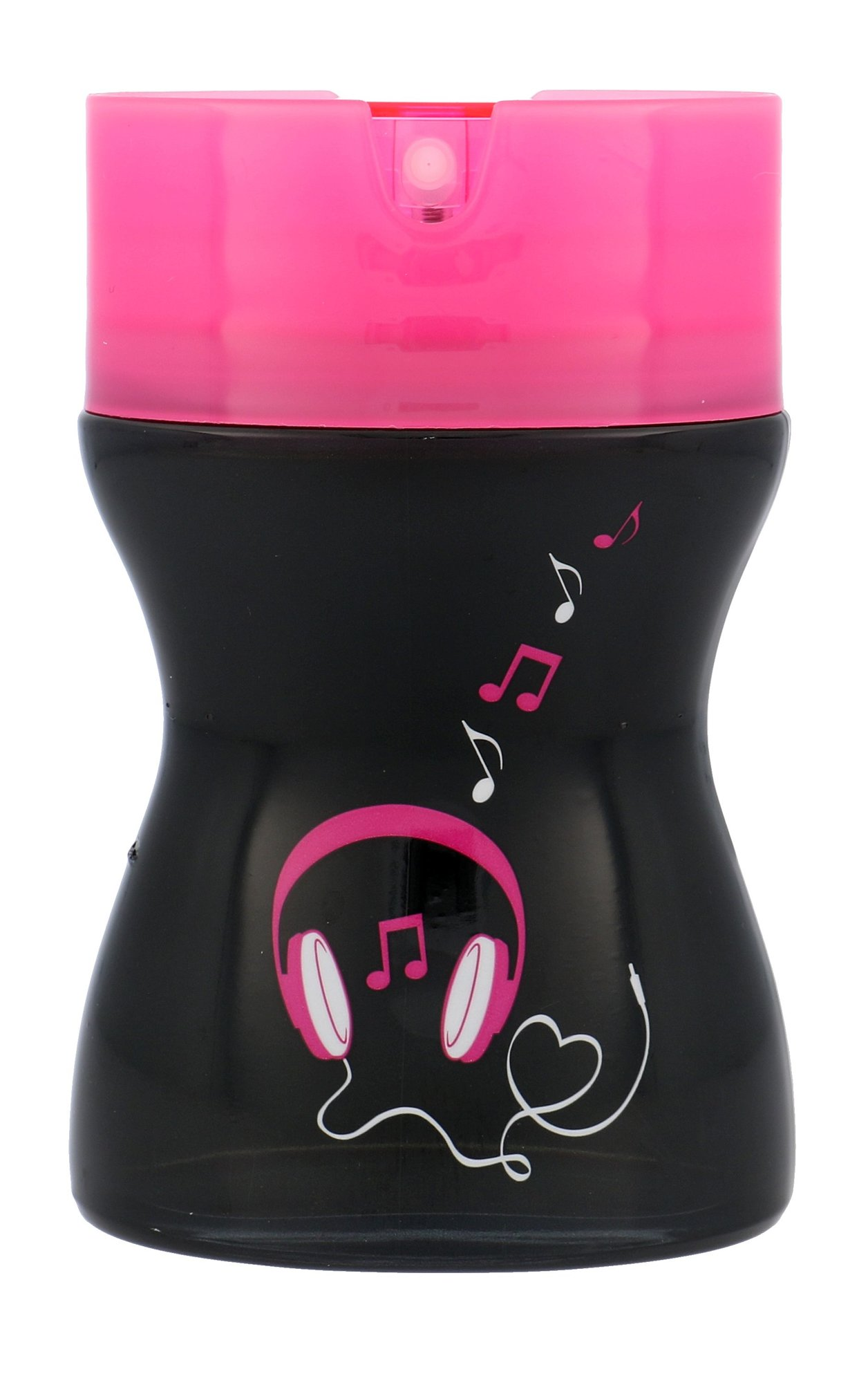 Love Love Love Music EDT 100ml